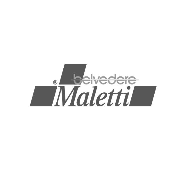 Maletti Belvedere